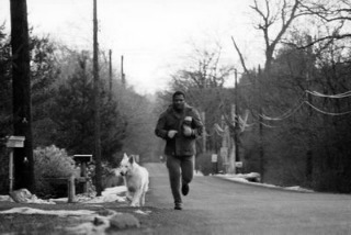 joe frazier 1971