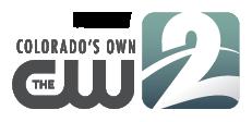 kwgn_logo