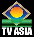 tvasia2