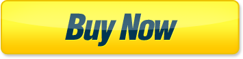yellow_buynow1