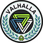 valhalla superhero academy